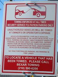 Trailers For Sale Near San Antonio Tx Texas Towing Compliance Blog Two San Antonio Area Towing