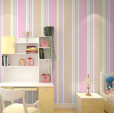discount wallpaper for baby boy room 2017 wallpaper for baby boy