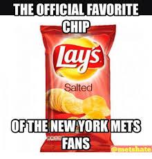 New York Mets Memes - 25 best memes about ny mets meme ny mets memes