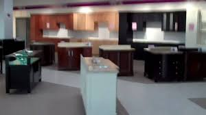 furniture used kitchen cabinets orlando cabinetstogo ziemlich bathroom vanities portland kitchen cabinets memphis cabinetstogo
