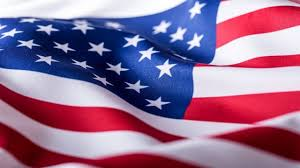 Is It Illegal To Fly A Flag Upside Down Students Told To Stop Flying U S Flags Over Safety Fears The