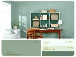 feng shui dining room feng shui paint colors u2013 alternatux com
