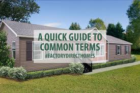 factory direct homes u2013 northern california manufactured home
