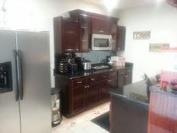 basement apartment for rent atlanta