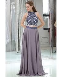 dress design ideas unique formal dresses images dresses design ideas