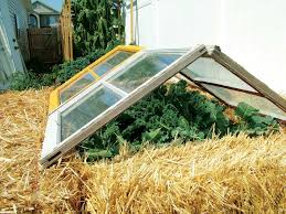 pictures cold frame design ideas best image libraries