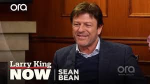Sean Bean Meme - why i always die in movies sean bean explains his characters