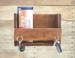 key holder wall video game key holder google search keyholders pinterest