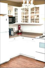 cost of refacing cabinets vs replacing refacing kitchen cabinets cost what is the cost of refacing kitchen