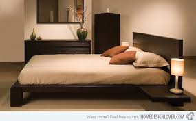 zen bedroom set zen bedroom furniture houzz design ideas rogersville us