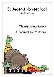 poem poetry poem