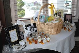 our parties bee 60th birthday party the