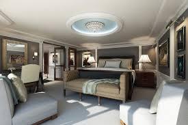 interview with interior designer chris roughan u2014 chilton u0026 chadwick