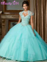 dress up wedding gowns picture more detailed picture about