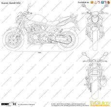 suzuki sx4 headlight wiring diagrams suzuki sx4 headlight wiring