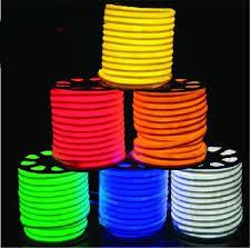 pvc christmas light frames led neon sign light flex light led neon flexible tube pvc led