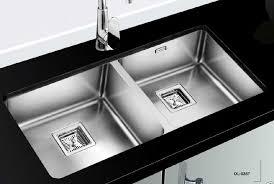 Square Kitchen Sinks Modern Square Kitchen Faucet Design Jbeedesigns Outdoor Change
