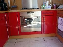 peindre porte cuisine peinture porte cuisine peinture laque pour cuisine cuisines peinture