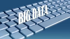 free illustration large data keyboard computer free image on