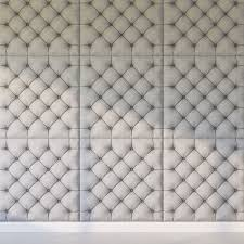 decorative wall paneling shenra com
