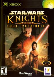 wars knights of the republic android wars knights of the republic 2014 android box cover