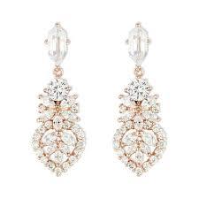 customizable jewelry customizable jewelry giavan