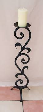 rod iron home decor 1122 best in love with wrought iron images on pinterest wrought