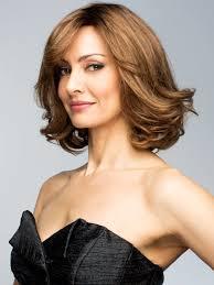 uniwigs halo wavy medium brown hair extentions revlon wigs toppers hair pieces easi wigs australia