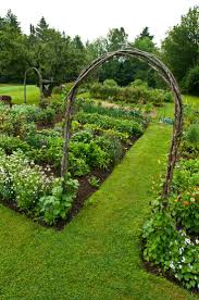 258 best garden fences arbors u0026 walls images on pinterest