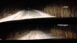 top 6 best led headlight bulbs for cars mycarneedsthis