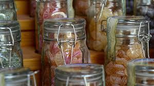 Linge Des Vosges Magasin D Usine Made In Vosges Tourisme Vosges