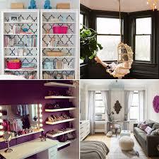 cheap home decors interior affordable home decor decoration picture interior