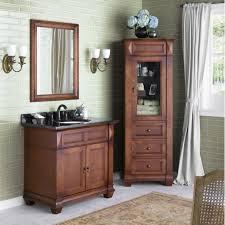 stufurhome chanel grey double sink bathroom vanity with