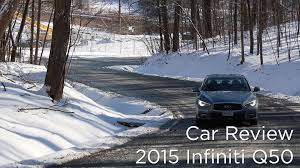 2015 infiniti q50s vs lexus is350 f sport 2015 infiniti q50 car review driving ca youtube