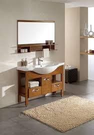 Oak Bathroom Furniture Compare Prices On Marble Bathroom Sink Online Shopping Buy Low