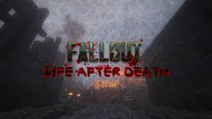 Fallout New Vegas Maps by Fallout Life After Death Serious Roleplay Full New Vegas