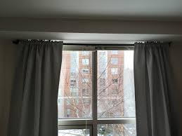Ceiling Window by Bedroom Blocking The Light From A Window That Spans Up To The