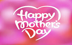 happy mothers day wallpapers best mothers day status updates for facebook u0026 whatsapp dp
