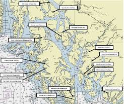 Ketchikan Alaska Map by Facility Map Ssraa Southern Southeast Regional Aquaculture
