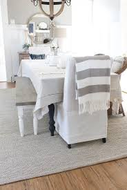 best 25 rug dining table ideas on formal best 25 dinning room rugs ideas on formal dinning