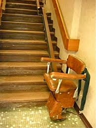 stair chairs design stair chairs design pictures u2013 latest door