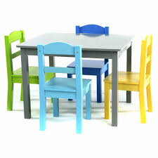 childrens table chair sets 29 best of childrens table and chair set wooden images minimalist