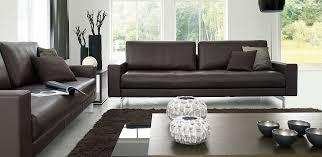 rolf sofa leder vida
