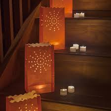 Electric Candles For Windows Decor Amazon Com Flameless Candles With Timer 12 Battery Candles