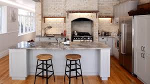 a kitchen how to hire a kitchen designer build