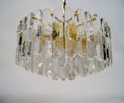 Crystal And Gold Chandelier Kalmar U201cpalazzo U201d Crystal And Gold Chandelier U2013 Judith Wolberink