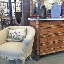 537 best furniture u0026 home accessories interior design images on