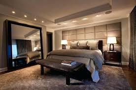 mens bedroom decorating ideas decorate mens bedroom decorations for bedroom bedroom ideas for
