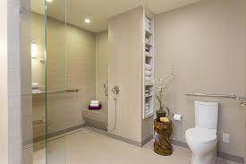 handicapped bathroom design 28 wheelchair accessible bathroom design ideas for handicap with