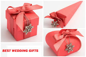 most unique wedding gifts unique wedding gift boxes ideas most unique bridesmaids gift